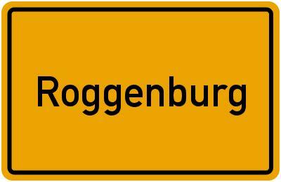 bic deutsche bank frankfurt genodef1rgb bic bank identifier code