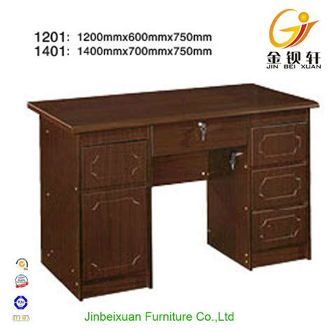 office furniture prices office furniture table price images yvotube