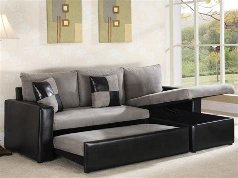 Leather Sectional Sofas San Diego 20 Inspirations Leather Sectional San Diego Sofa Ideas