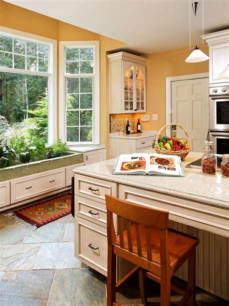 kitchen cover sheet photo page hgtv