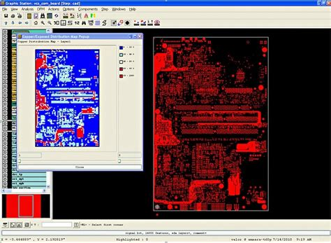 layout design mentor graphics why you should do your next pcb design with mentor