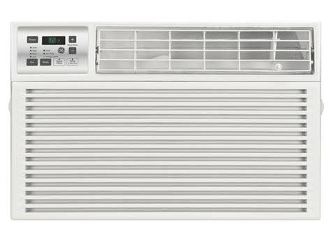 ge aezlv air conditioner consumer reports