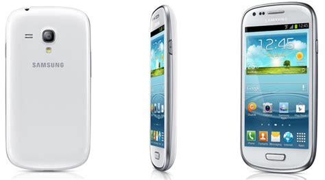 Samsung Galaxsy Ac 3 el samsung galaxy s3 mini recibir 225 una versi 243 n oficial de android 5 0 lollipop