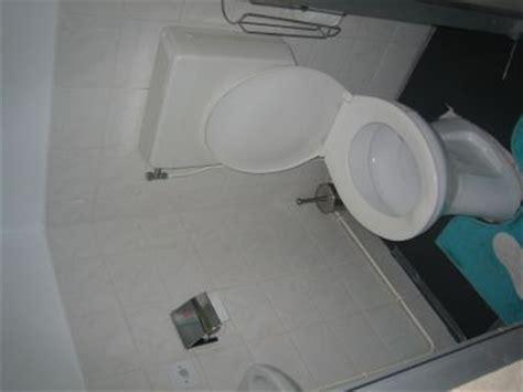 zwevend toilet aan gipswand zwevend toilet in gipswand plaatsen