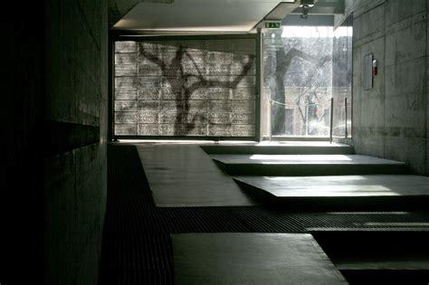 translucent concrete litracon light transmitting concrete