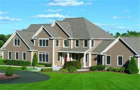 1000 Images About Mastic Home Exteriors On Pinterest Mastic Home Interiors