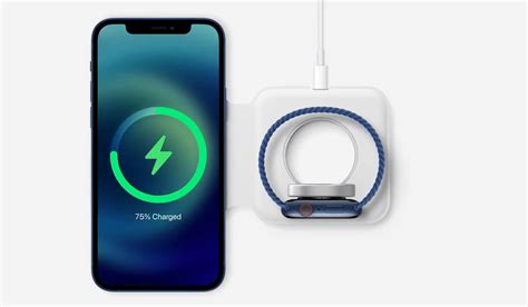 iphone   working   qi wireless chargers
