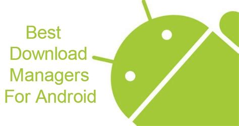 manager for android free top 10 best free managers for android in 2018