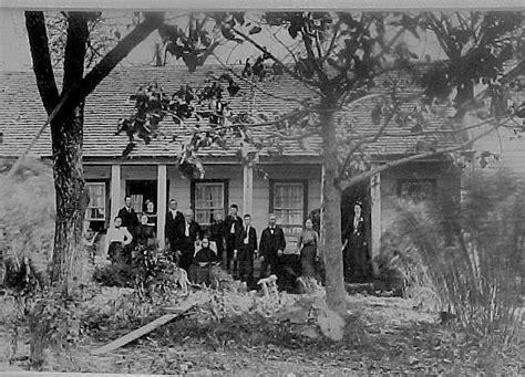 Dawson County Court Records Dawson County Genealogy And History Genealogy