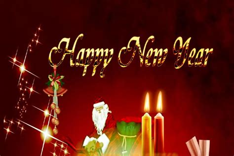 superb happy new year 2016 wishes sms message new