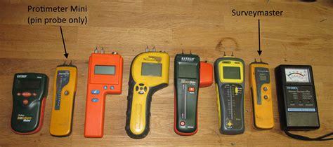 best inspection protimeter surveymaster the best moisture meter for home