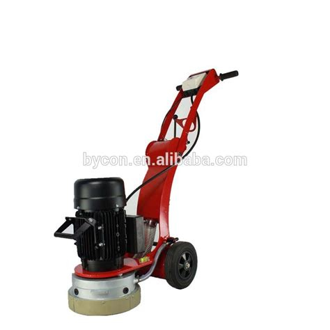 small concrete floor grinder for sale buy floor grinder