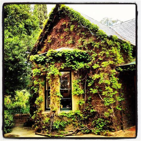 Staff Room At Adelaide Botanic Garden Botanic Gardens Of Adelaide Botanical Gardens