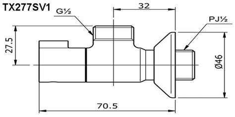 Kran Sink Flexibel Tembok sell stop valve hose toto tx277sv1 from