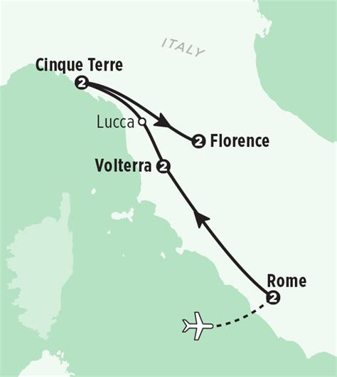 italy sightseeing  rick steves  tours