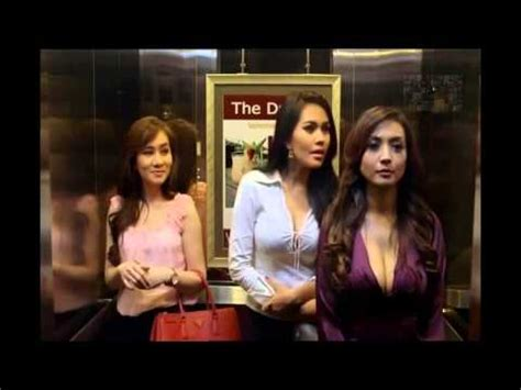 Film Terbaru 2014 Indonesia Hot | افلام اثاره 2014 full movie indonesia hot sexy 18