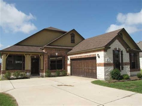 pflugerville reo homes foreclosures in