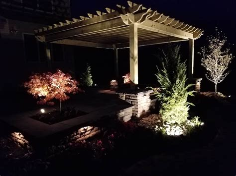 12x12 Paver Patio Cost by Cost Of A 12x12 Paver Patio Patio Ideas