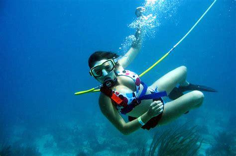 roatan dive roatan snuba diving excursion discover roatan excursions