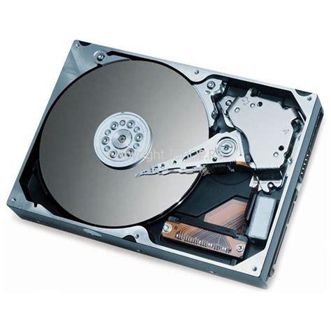 Hardisk 7200 Rpm disk seagate diamondmax 23 3 5 in芻a 1tb 32mb 7200 rpm