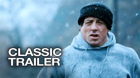 rocky balboa official trailer 1 sylvester stallone