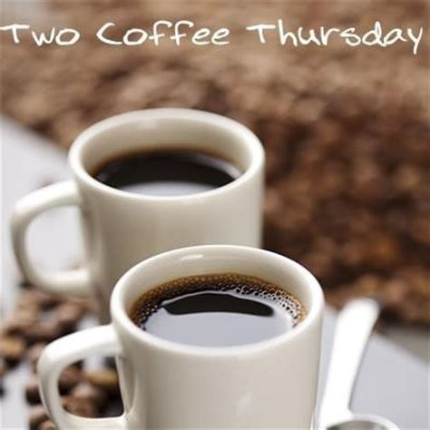 coffee thursday ks koffee pinterest