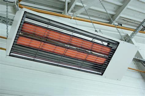chauffage radiant plafond chauffages radiants les fournisseurs grossistes et