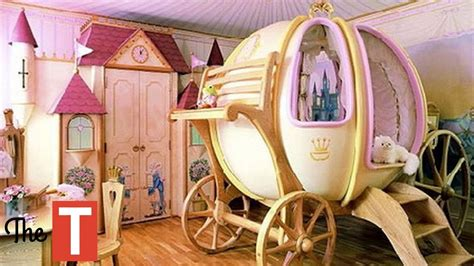 disney themed bedrooms 10 most epic disney movie themed bedrooms ever youtube