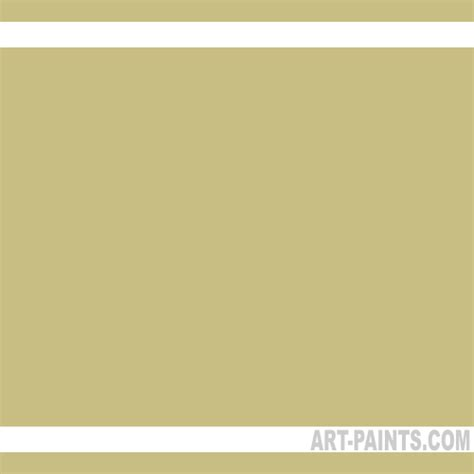 almond appliance epoxy ceramic porcelain paints 3202 almond paint almond color krylon