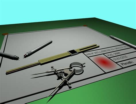 tools for drawing on computer what is cad computer aided design draw technical