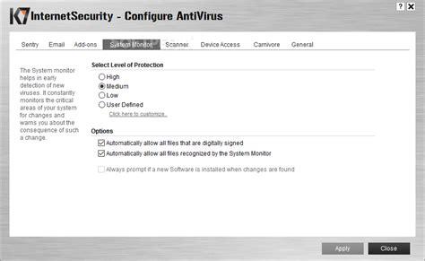 K7 Antivirus Full Version Free Download 2015 | k7 antivirus free download full version with key 2015