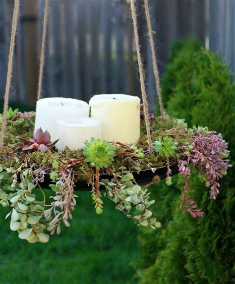 Planter Plant Ideas by 47 Succulent Planting Ideas With Tutorials Succulent