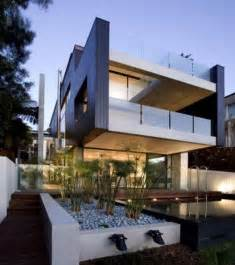 28 best designs ideas of modern home designs for architecture