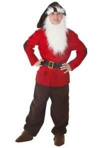 7 dwarfs halloween costumes adults kids dwarf costume