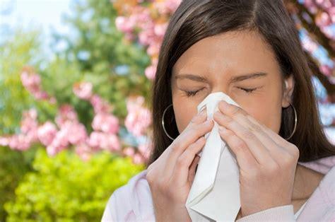 officially spring allergy season allergyconsumerreview