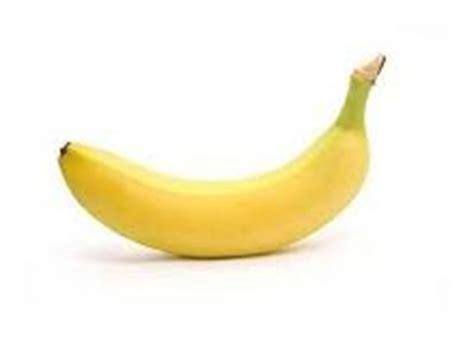 tiny banana pinterest the world s catalog of ideas