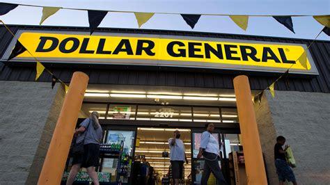 dollar general cvs cigarette ban is a win for dollar general