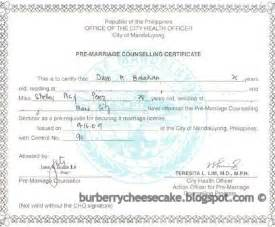 marriage counseling certificate of completion template certificate of completion search results calendar 2015