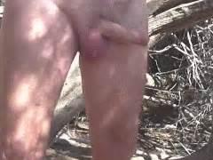 june wank xtube porn video groverpm