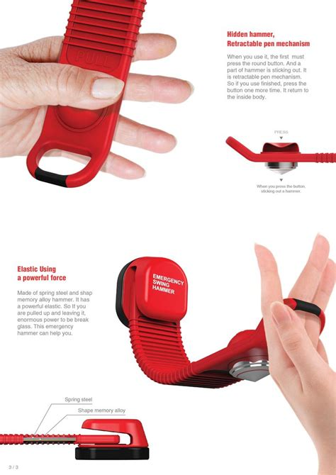 product layout design ppt pin by 吳 思民 on concept board pinterest product design