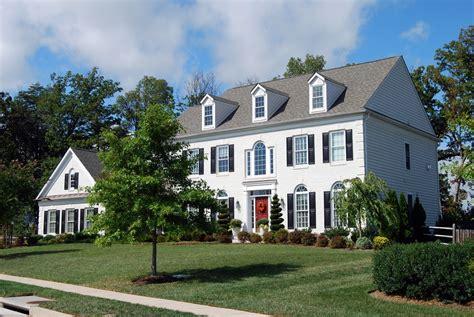 landscape design ky landscape pros landscaping lawn care tree