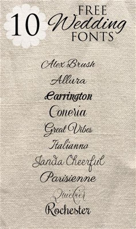 font for wedding invitations wedding invitation font and pairing guide from elegance