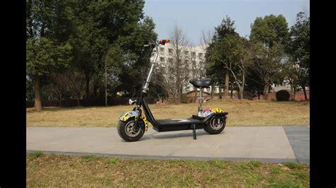 best cheap motorcycle 2017 best cheap motorcycles foldable folding electric bike