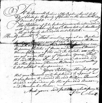 Mercer County Illinois Court Records Friede Abrahamson Genealogy Site Person Page