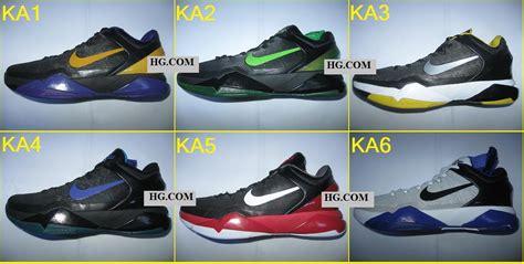 Harga Nike 8 harga nike 7 original