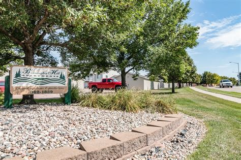 2 bedroom apartments in sioux falls sd best buy in sioux falls sd 2017 2018 best cars reviews