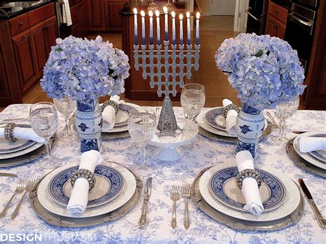 blue and white table french table setting www imgkid com the image kid has it