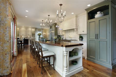 victorian kitchen cabinets for sale amazing victorian kitchen cabinets for sale 9 on kitchen