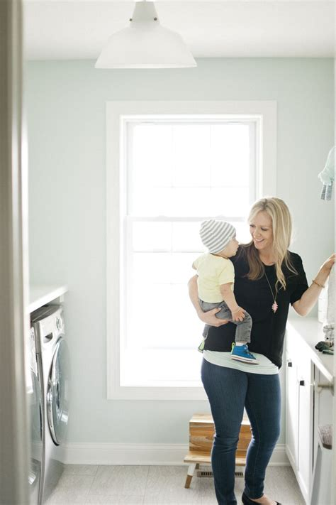 70 best images about laundry room on pinterest toilets 76 best images about laundry room on pinterest carpets