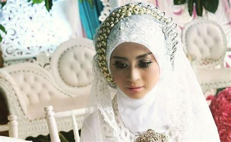 Wanita Yang Menyusui Nabi Muhammad Waktu Kecil Istri Wajib Tahu Inilah 7 Tanda Suami Terpikat Wanita